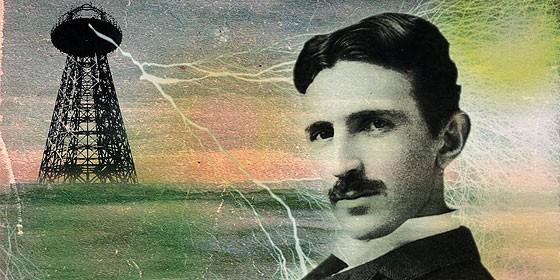 the-10-inventions-of-nikola-tesla-that-changed-the-world.jpg