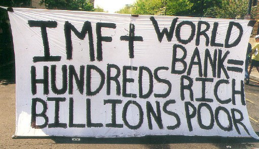 imf-wb_.rich.poor_.jpg
