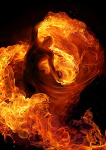0538f9374de5824bc3cffa354842ac4d--fire-dancer-fire-art.jpg